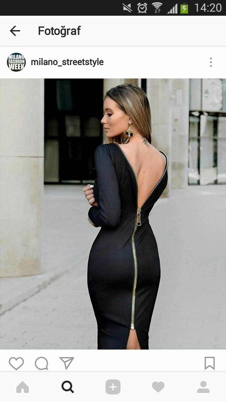 black-chicks-clothing