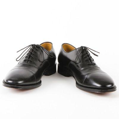 9ecd4547c116 Men s Johnston   Murphy Oxford Shoes