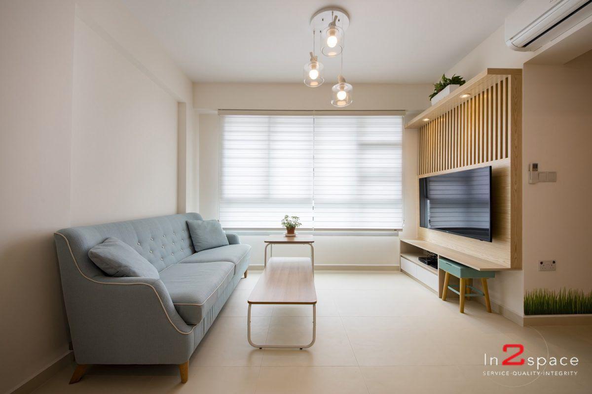 Living Room Design Hdb Living Room Design Ideas In Singapore Contemporary Interior Design Living Room Fresh Living Room Living Room Designs
