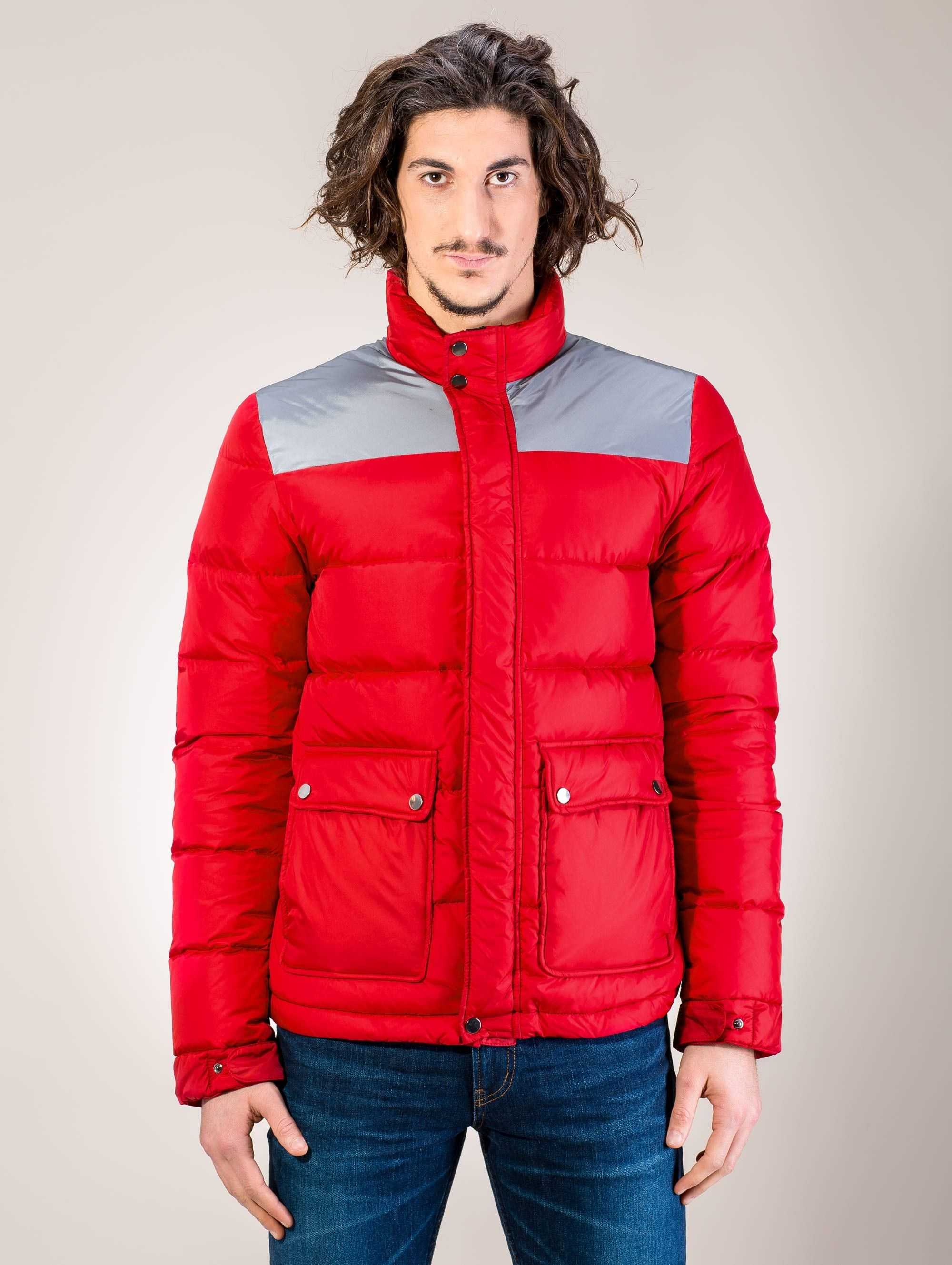 404 Not Found Down Jacket Mens Outerwear Jackets [ 2658 x 2000 Pixel ]