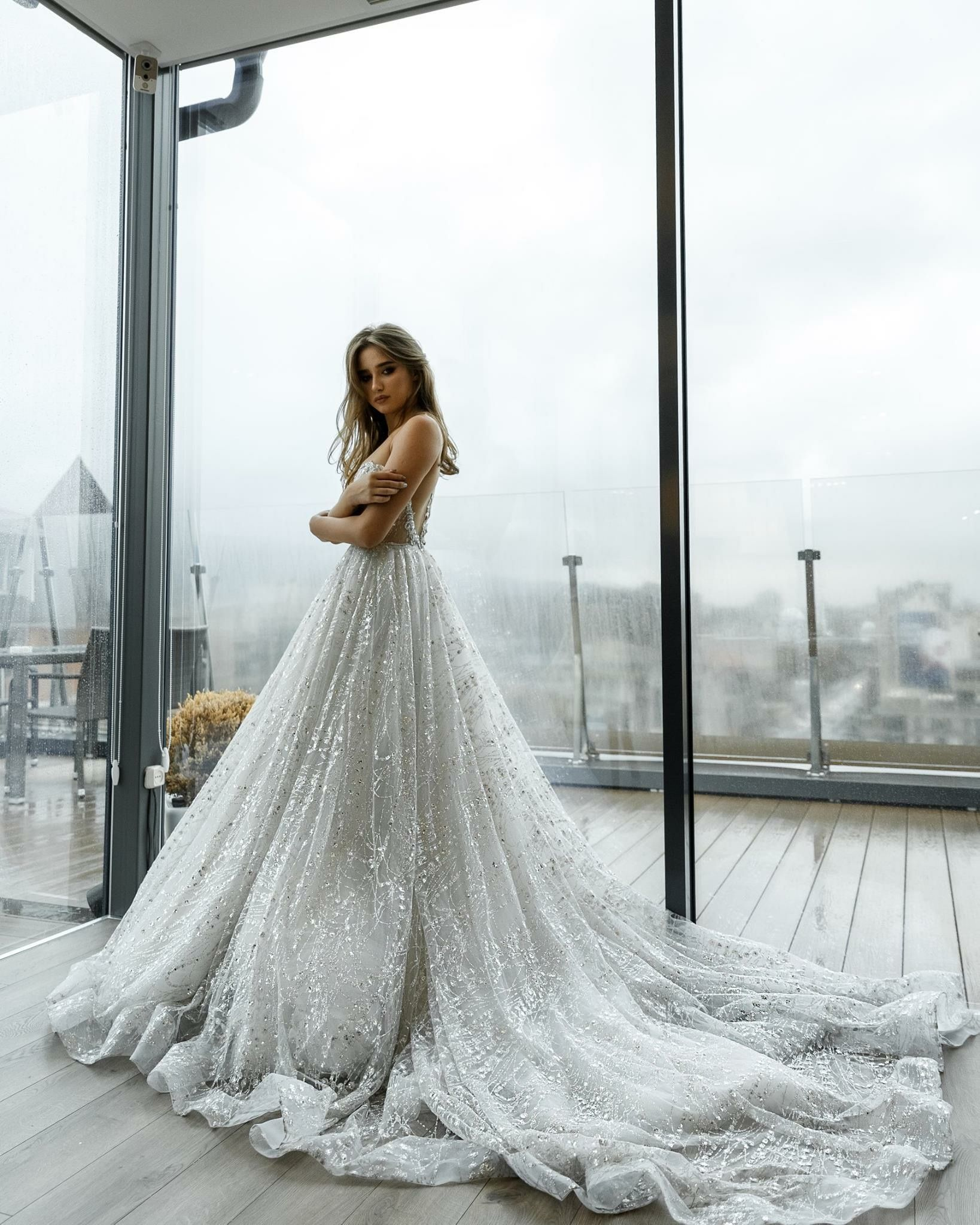Wear to wedding dresses  Pin by Reyna Ccansever on gelinlik  Pinterest  Wedding dress