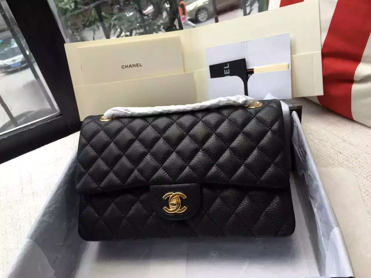 chanel Bag, ID : 46655(FORSALE:a@yybags.com), chanel online shop usa, chanel wiki, chanel discount purses, chanel in usa, chanel fabric bags, chanel day backpacks, chanel the brand, chanel buy purse, chanel shop bags, chanel purse handbag, chanel shopper, chanel briefcases for sale, chanel usa shop online, chanel online purchase #chanelBag #chanel #1 #chanel