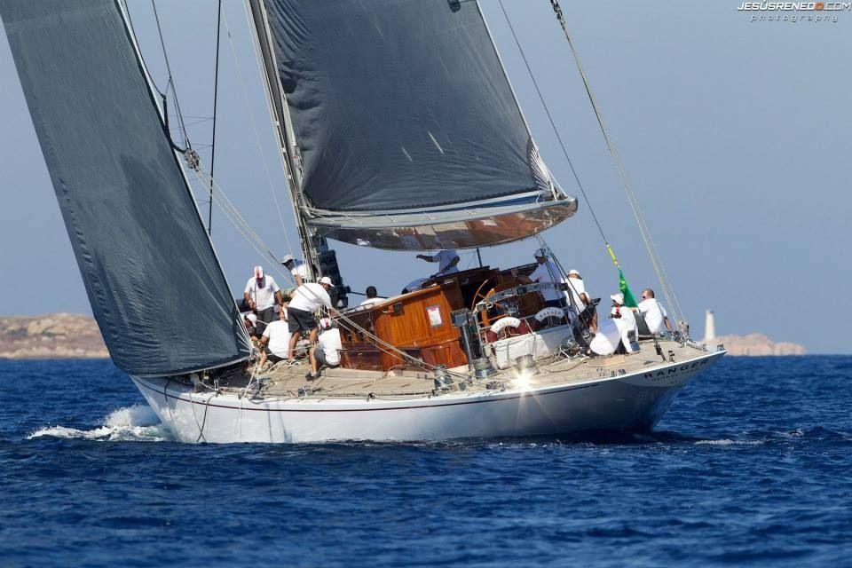 j class racing sardinia porto cervo - photo#11