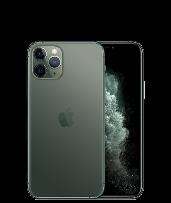 Apple Iphone 11 Pro Max 256gb All Colors Gsm Cdma Unlocked Apple Warranty Iphone Buy Iphone Iphone Upgrade
