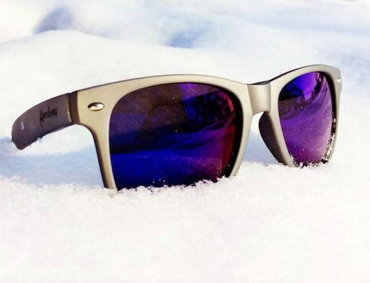 763b12824f63 epic new shades