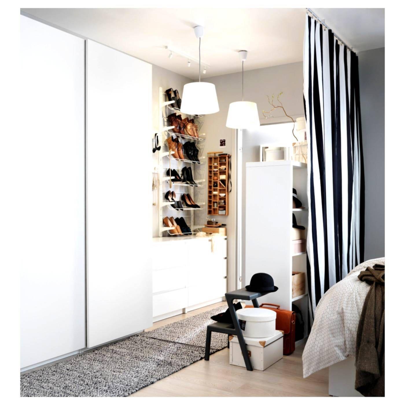 Ikea Schlafzimmer Schrank Pax Planer - Esszimmer : Esszimmer ...