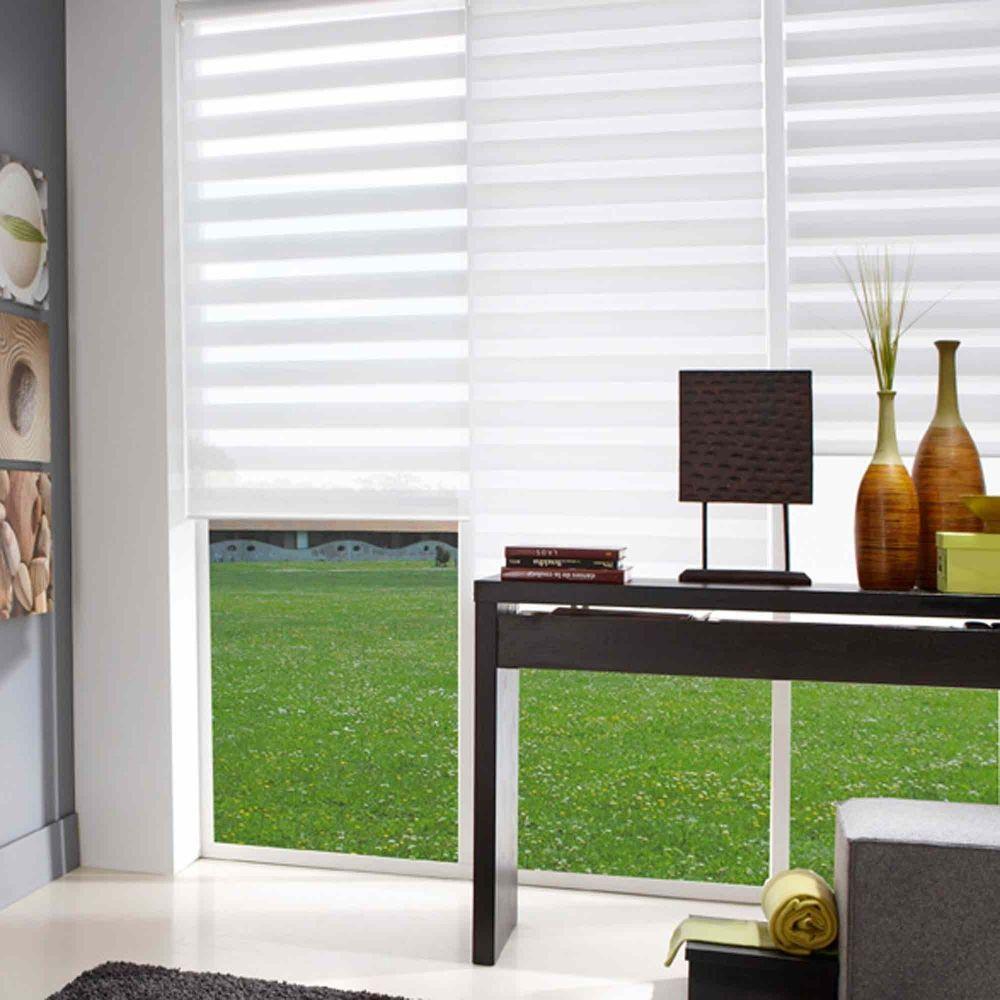 store enrouleur tamisant blancheporte d co int rieure pinterest store enrouleur linge de. Black Bedroom Furniture Sets. Home Design Ideas