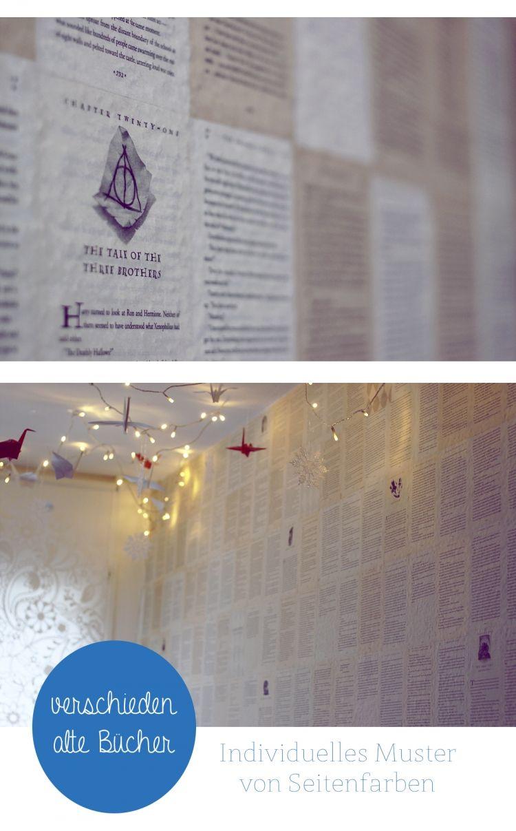 empfehlung buch design lampen diy