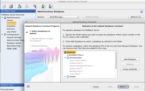 filemaker pro 14 advanced serial