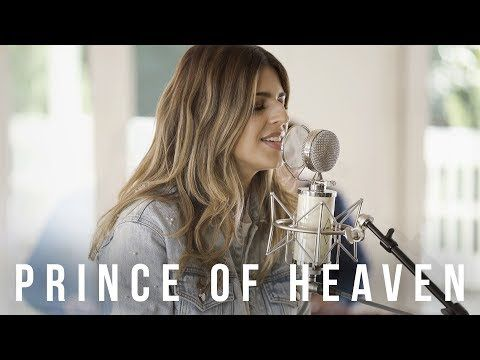 prince of heaven hillsong worship new song cafe youtube songs that i love christian. Black Bedroom Furniture Sets. Home Design Ideas