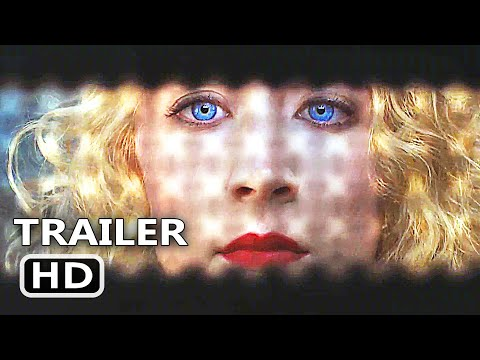 The French Dispatch Trailer 2020 Saoirse Ronan Timothee Chalamet Movie Youtube In 2020 Timothee Chalamet Full Movies Online Free Trailer