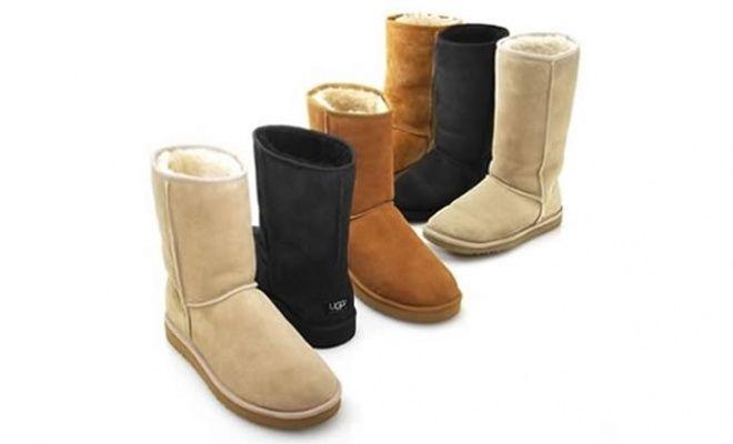 12+ Como se limpia las botas de ante trends