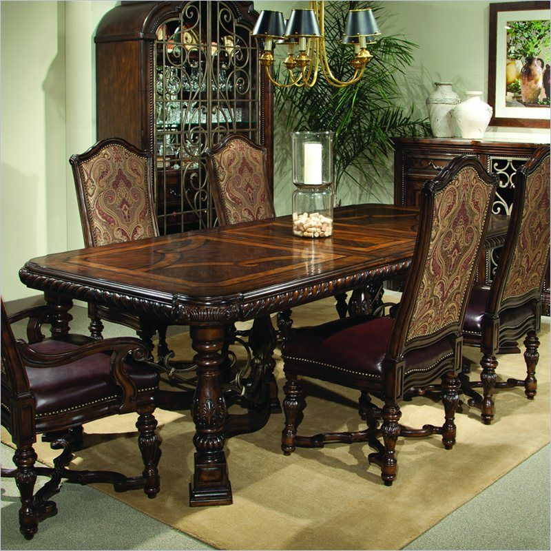 30+ Valencia dining table and chairs Top