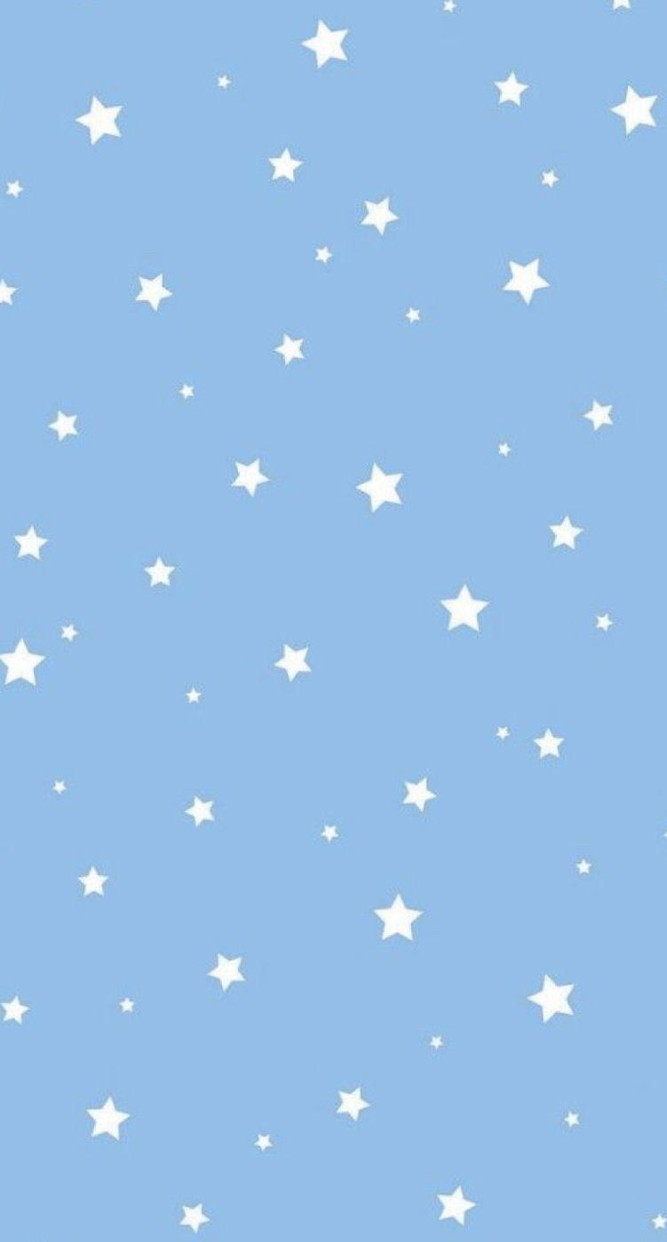 Blue Aesthetic Wallpaper In 2021 Blue Aesthetic Pastel Cute Blue Wallpaper Aesthetic Pastel Wallpaper