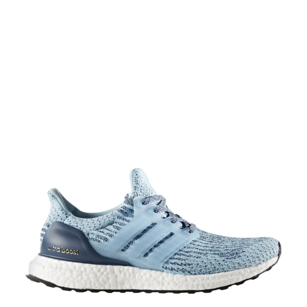 bf6c08ce9 ... where to buy adidas ultra boost 3.0 icey blue icey blue blue night  s82055 0abee 5b9fa