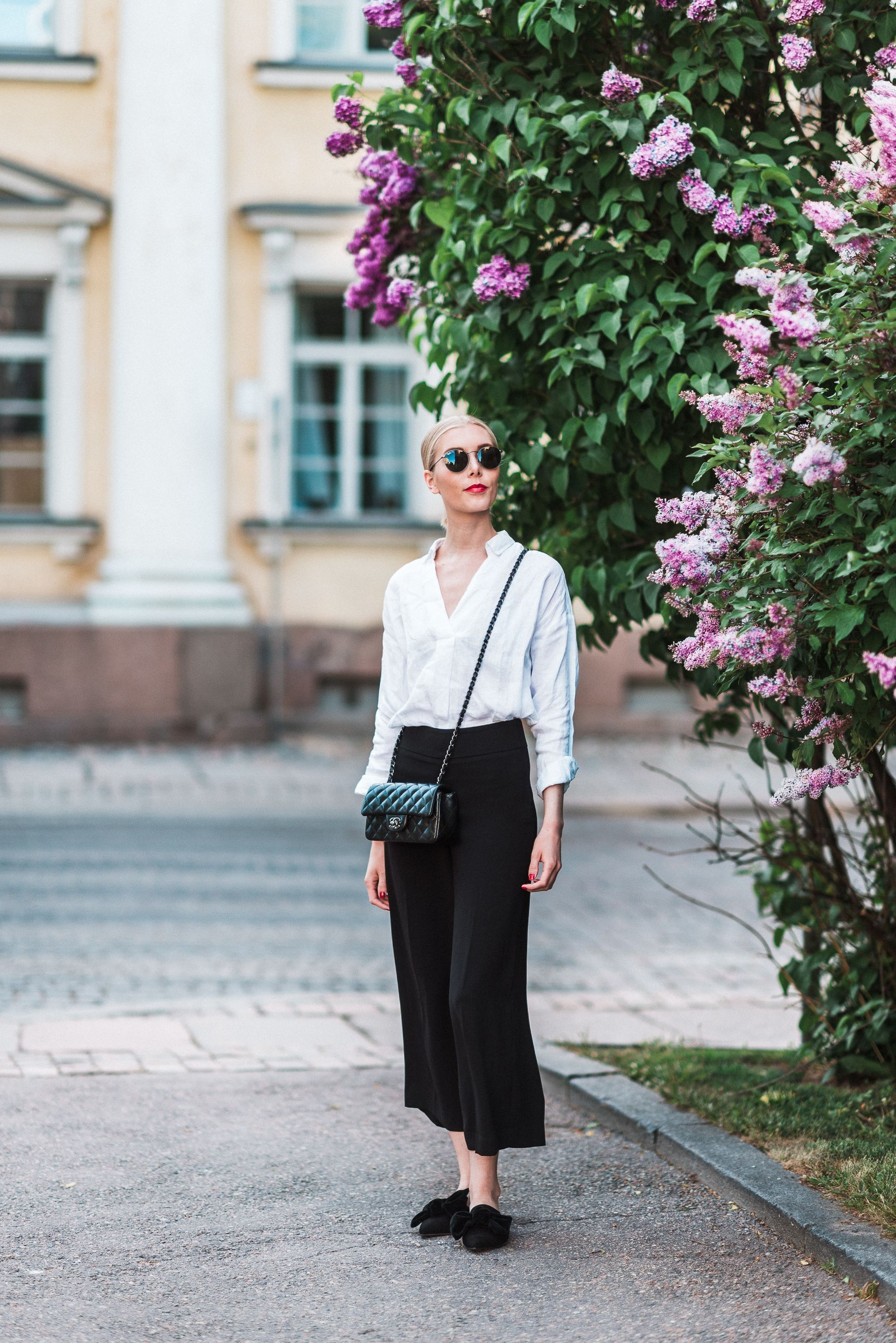 Most Recent Images Swedish Style Clothing Suggestions Will It Be The Perfect Time To Vary Yo In 2020 Scandinavian Style Clothes Scandinavian Fashion Stockholm Fashion