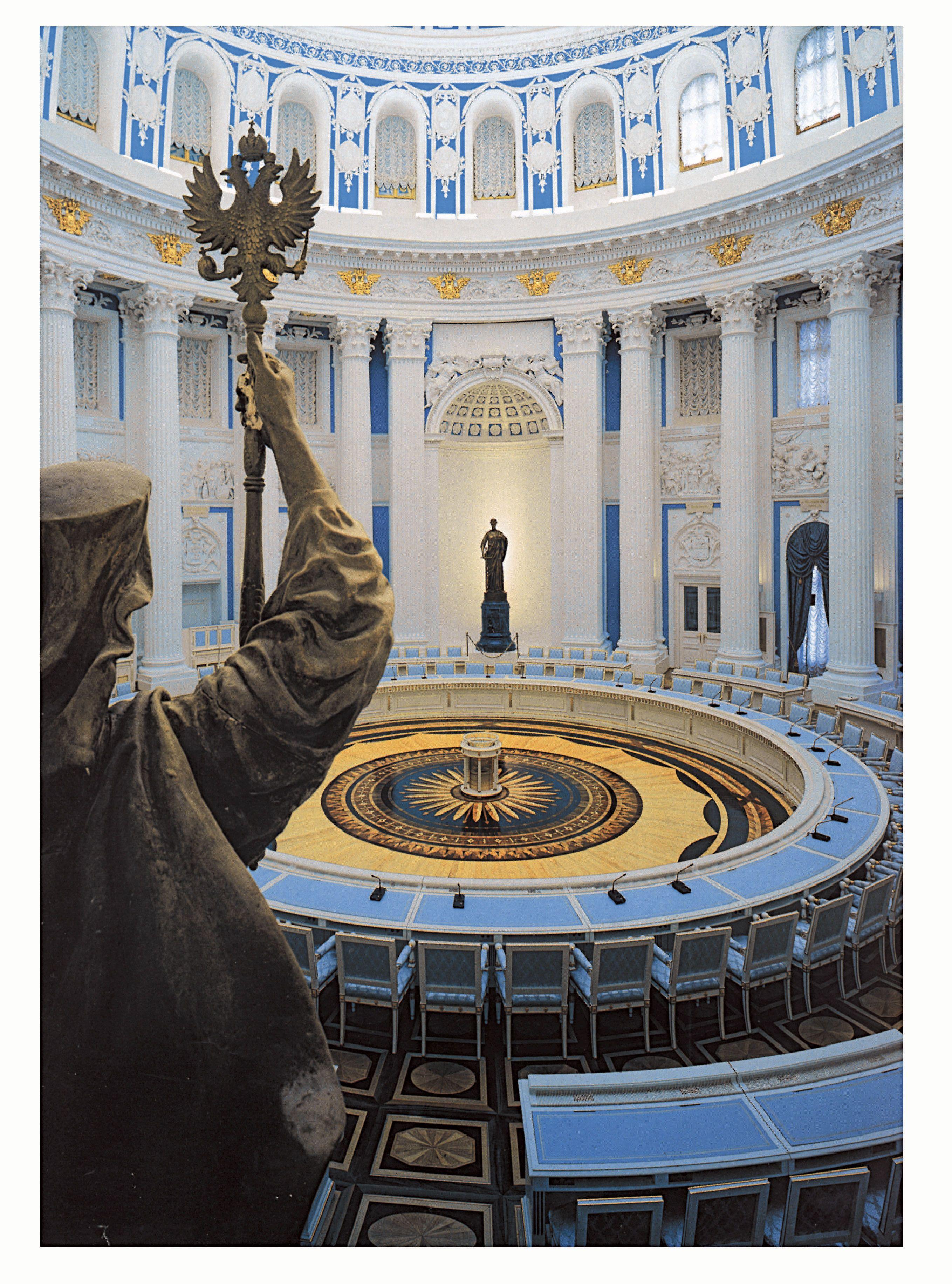 Berti Pavimenti Legno, intarsio laser. Palazzo del Cremlino Mosca ...