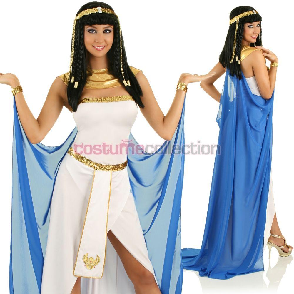 Dress code egypt - Http Www Costumecollection Com Au Img C