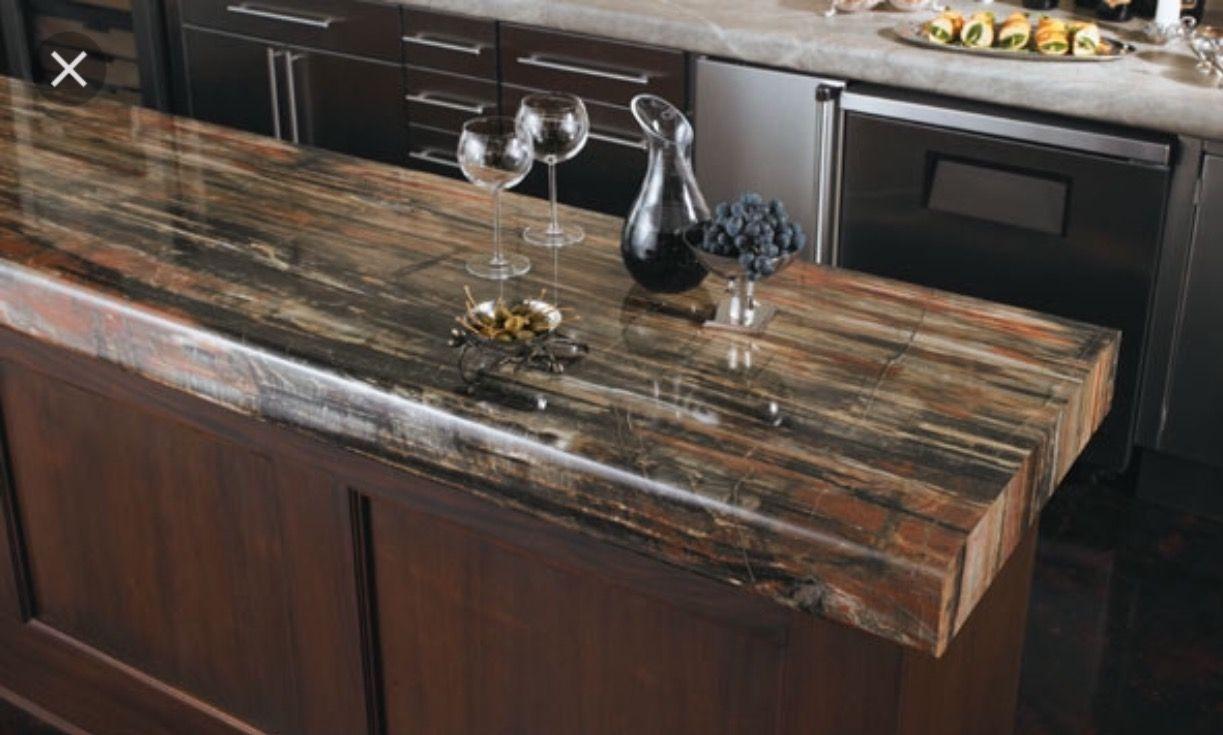 2x4 Resin Gloss Kitchen Countertop Outdoor Kitchen Countertops Outdoor Kitchen Laminate Kitchen