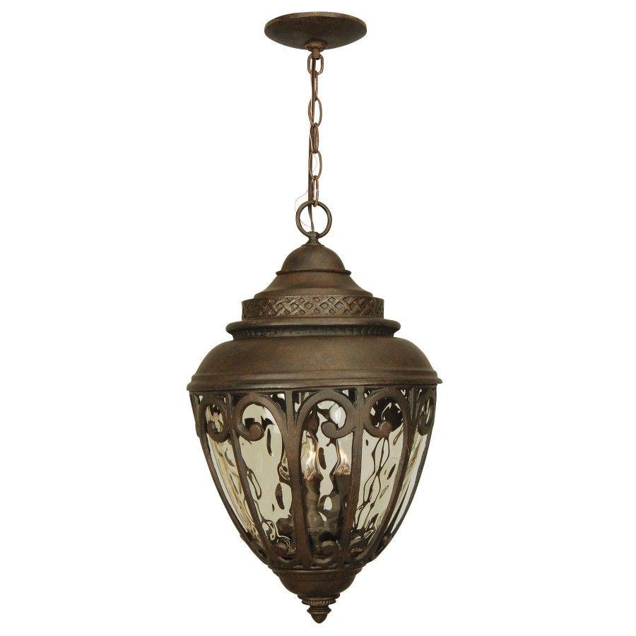 Craftmade exterior lighting olivier outdoor large pendant in oiled craftmade exterior lighting olivier outdoor large pendant in oiled bronze z3821 98 mozeypictures Images