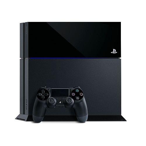 Consola PlayStation 4 - 500GB