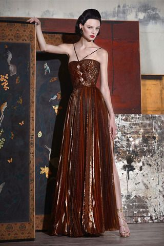 Dsquared² Resort 2015 Collection