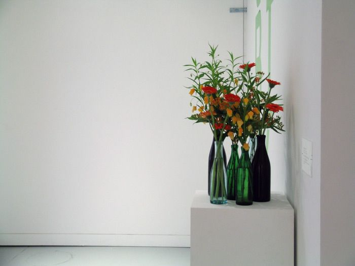 http://mungothomson.com/project/royal-leerdam-crystal-beer-bottle-candle-holders/