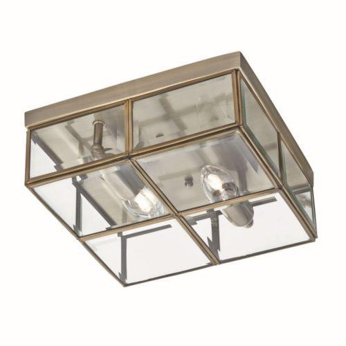 Details Zu Bauhaus Deckenleuchte 2x E14 In Bronze O25cm Leuchte Deckenlampe Beleuchtung Neu Beleuchtung Decke Einbau Deckenleuchten Deckenlampe