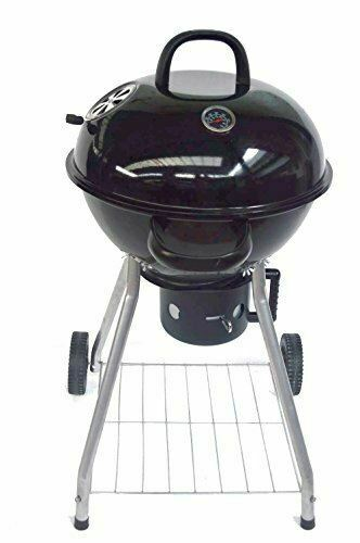 Charcoal grill! | Charcoal grill, Grilling, Kettle grills