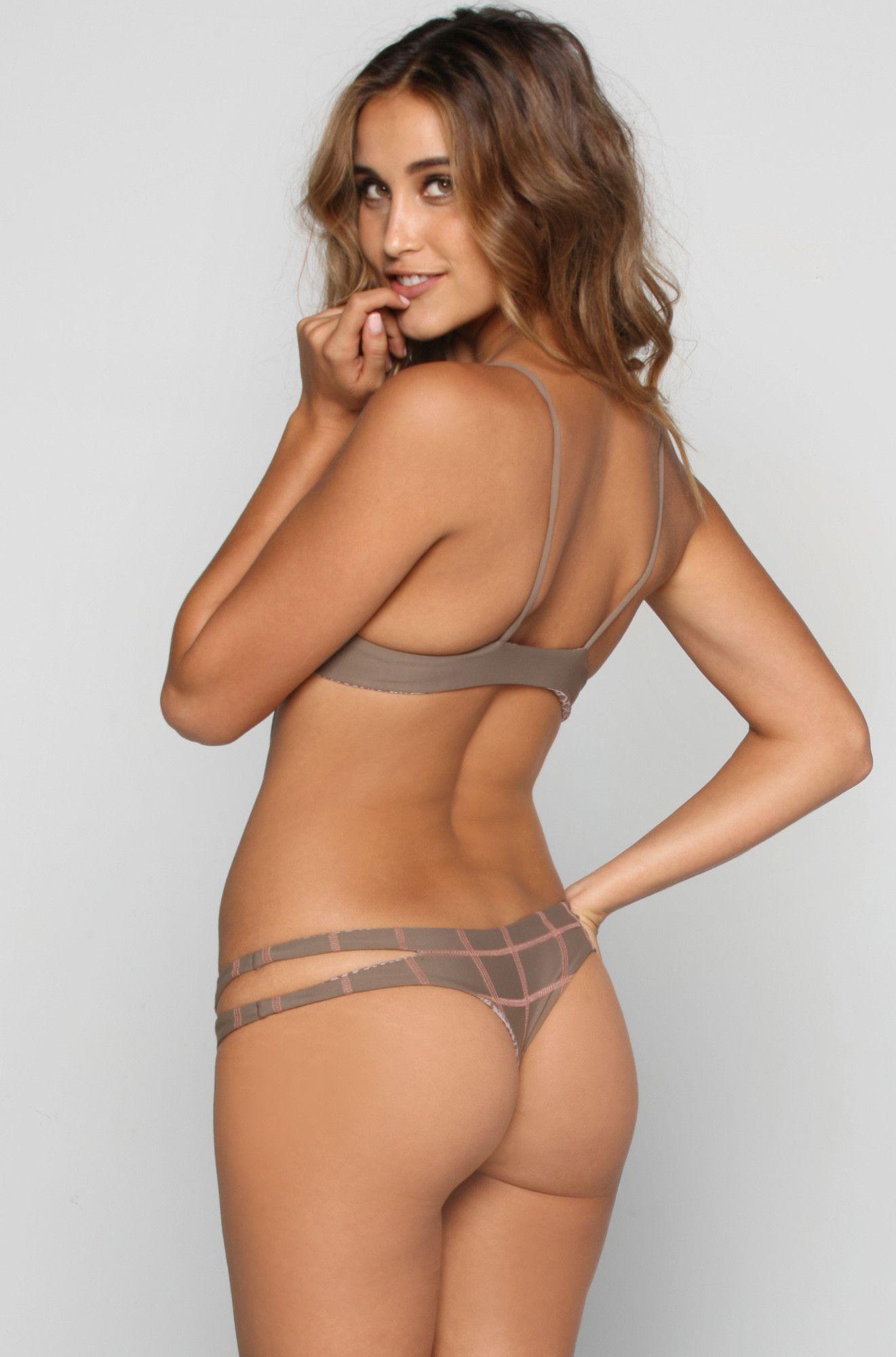 nude (98 photo), Sexy Celebrites pictures