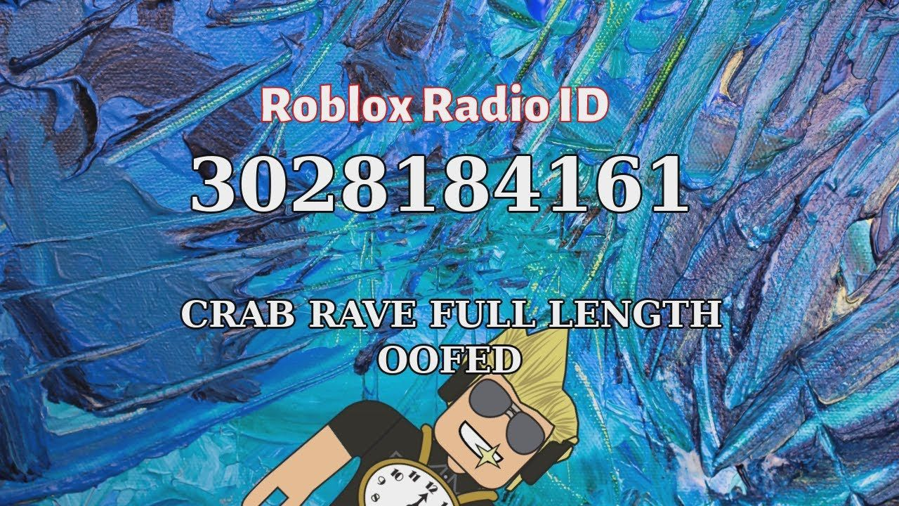 Nightcore Cash Cash Overtime Roblox Id Roblox Radio Code Roblox Mus In 2021 Roblox Nightcore Radio