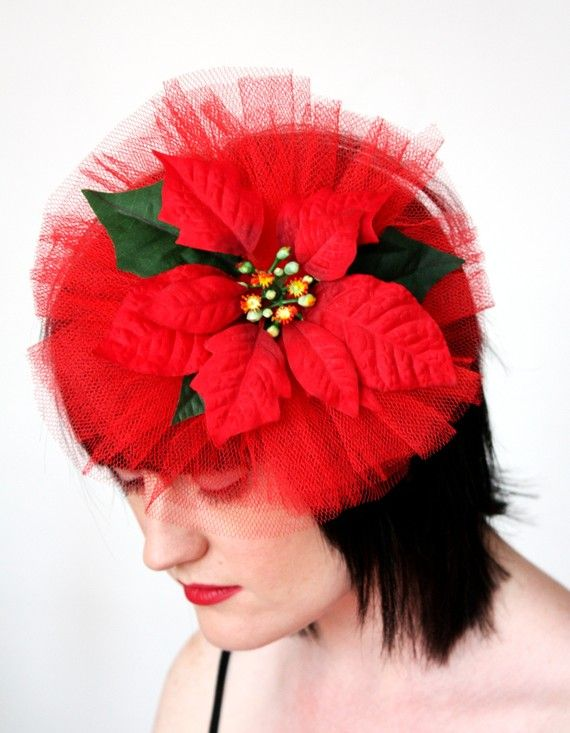 Fancy Hats For Women | Gorgeous Hats | Pinterest | For ...  |Christmas Derby Hats