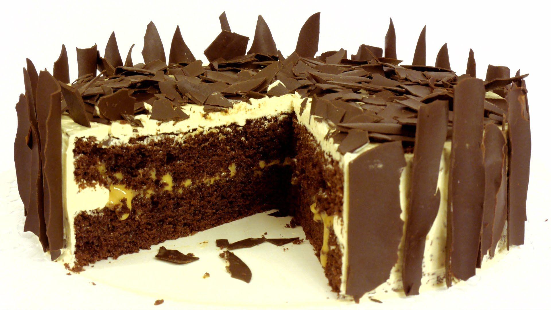 запасных частей торт буржуйский рецепт с фото тип