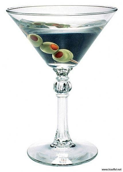 Top 10 Best Manly Classic Cocktails Recipes Classic Cocktails