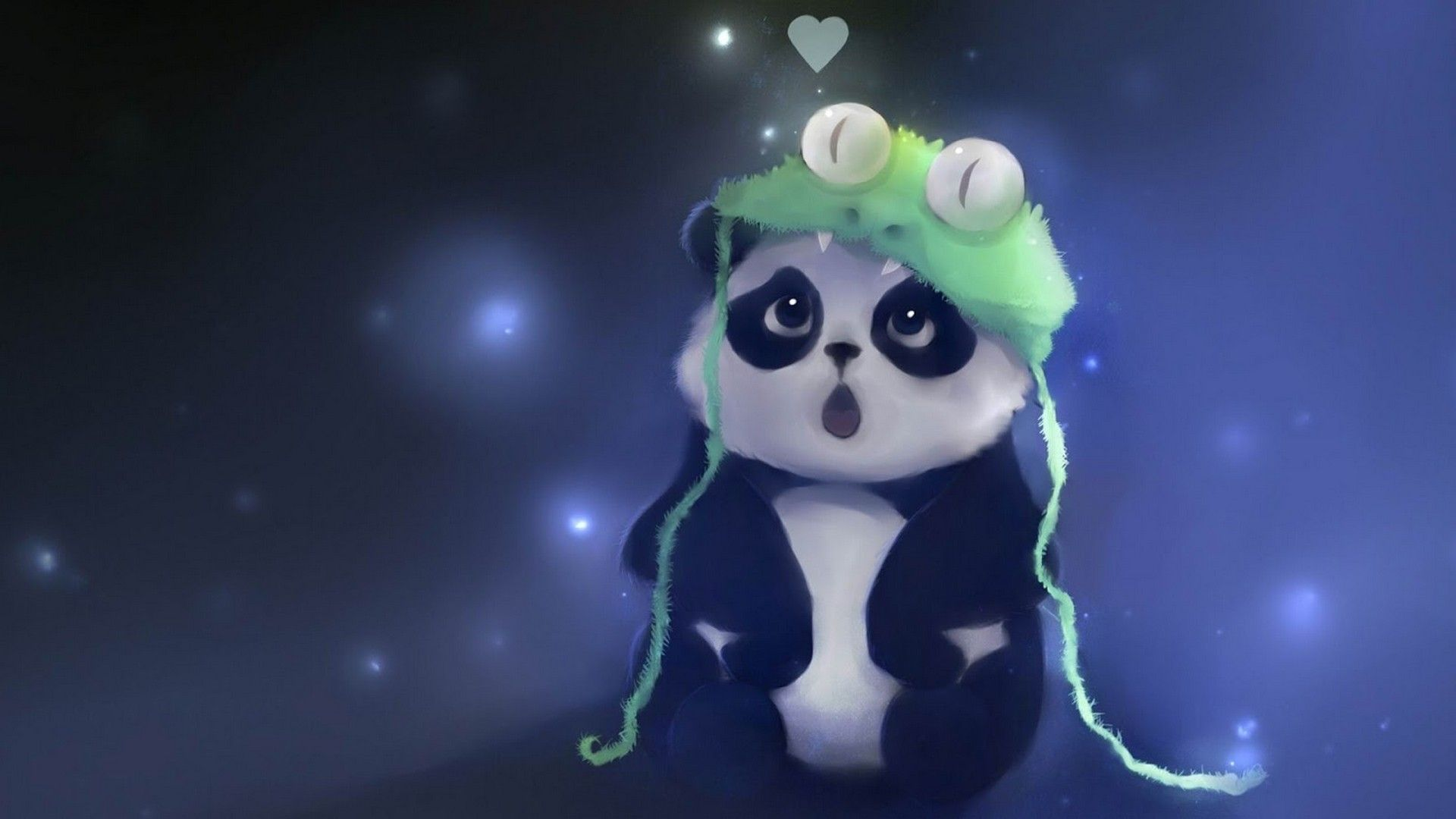 Live Wallpaper Hd Cute Panda Wallpaper Cartoon Wallpaper Hd Panda Wallpapers