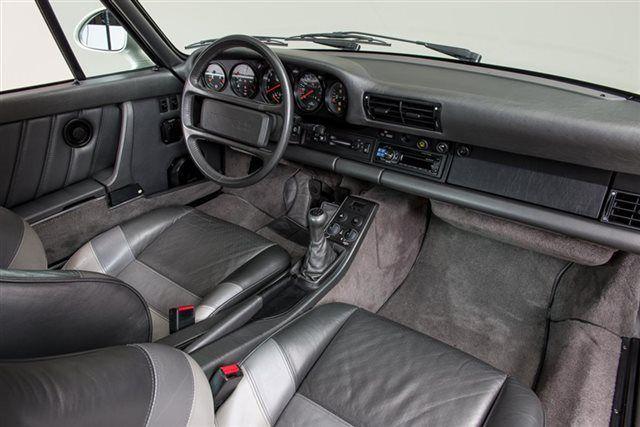 Pin By Gluefinger On Tamiya 124 Porsche 959 Pinterest Car Interiors