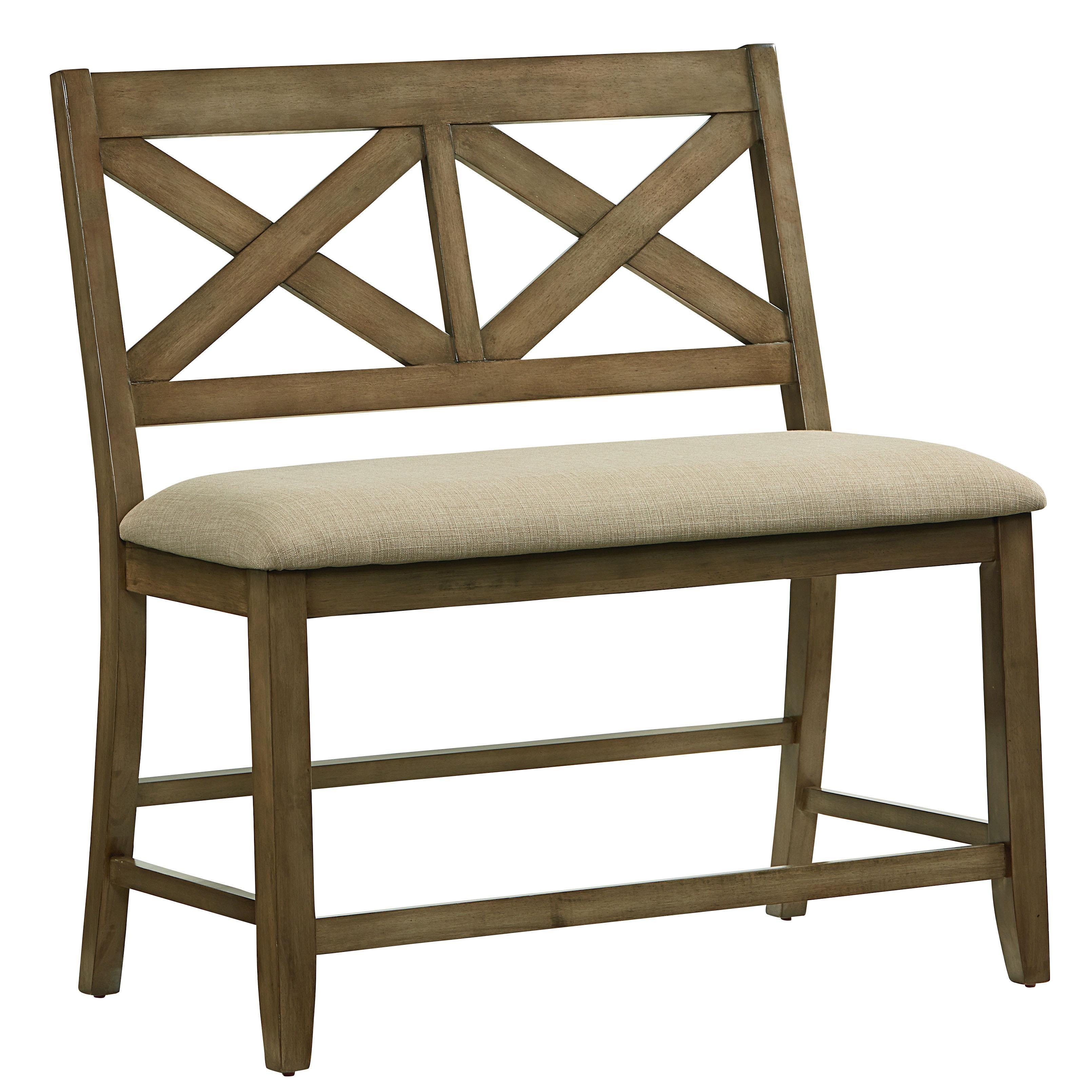 bench everythingbeauty walmart seat canada storage covers bar camo