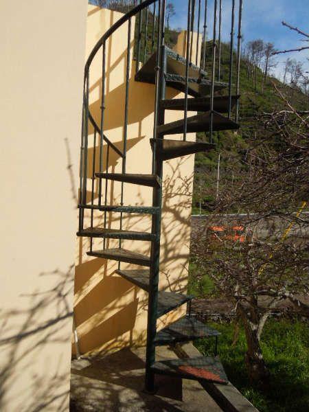 Moradia T3 Serra de água Usado - Ilha da madeira - Casas Novo Dono