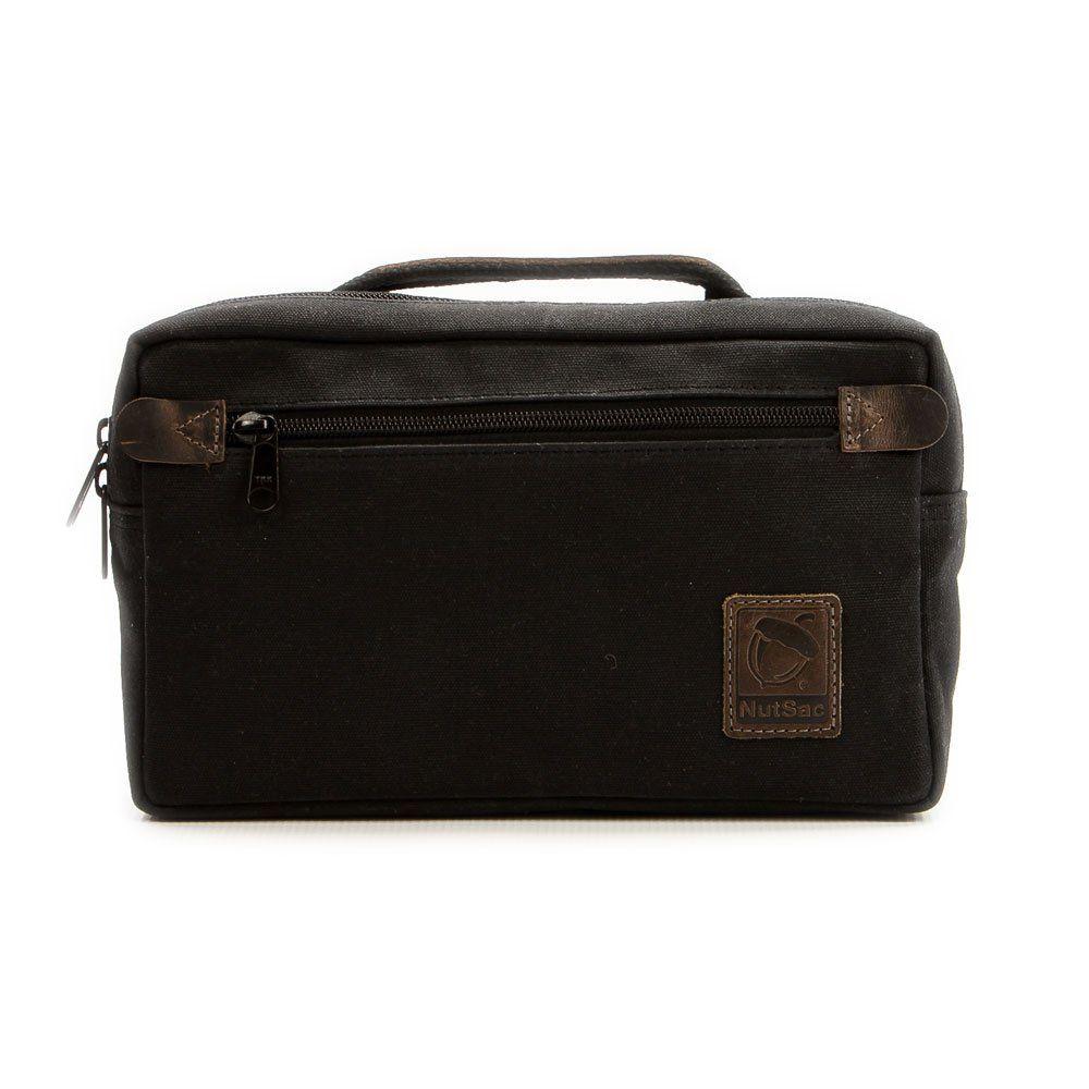 80a04edbc2 NutSac Man-Bag