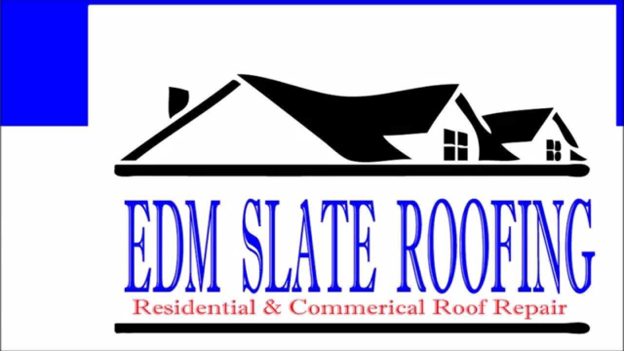 Roofing Indianapolis 317-218-9858