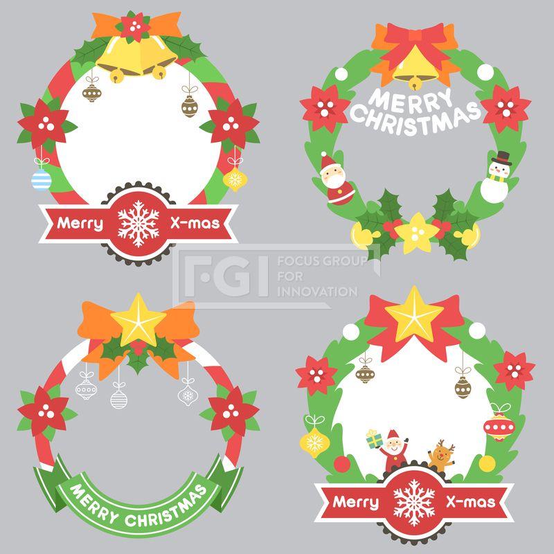Utoimage Com 크리스마스 카드 크리스마스 카드 문구 크리스마스 선물 아이디어