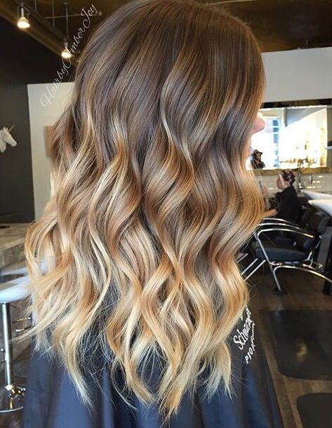 Image Via We Heart It Adorable Girly Hair Hairstyle Pretty