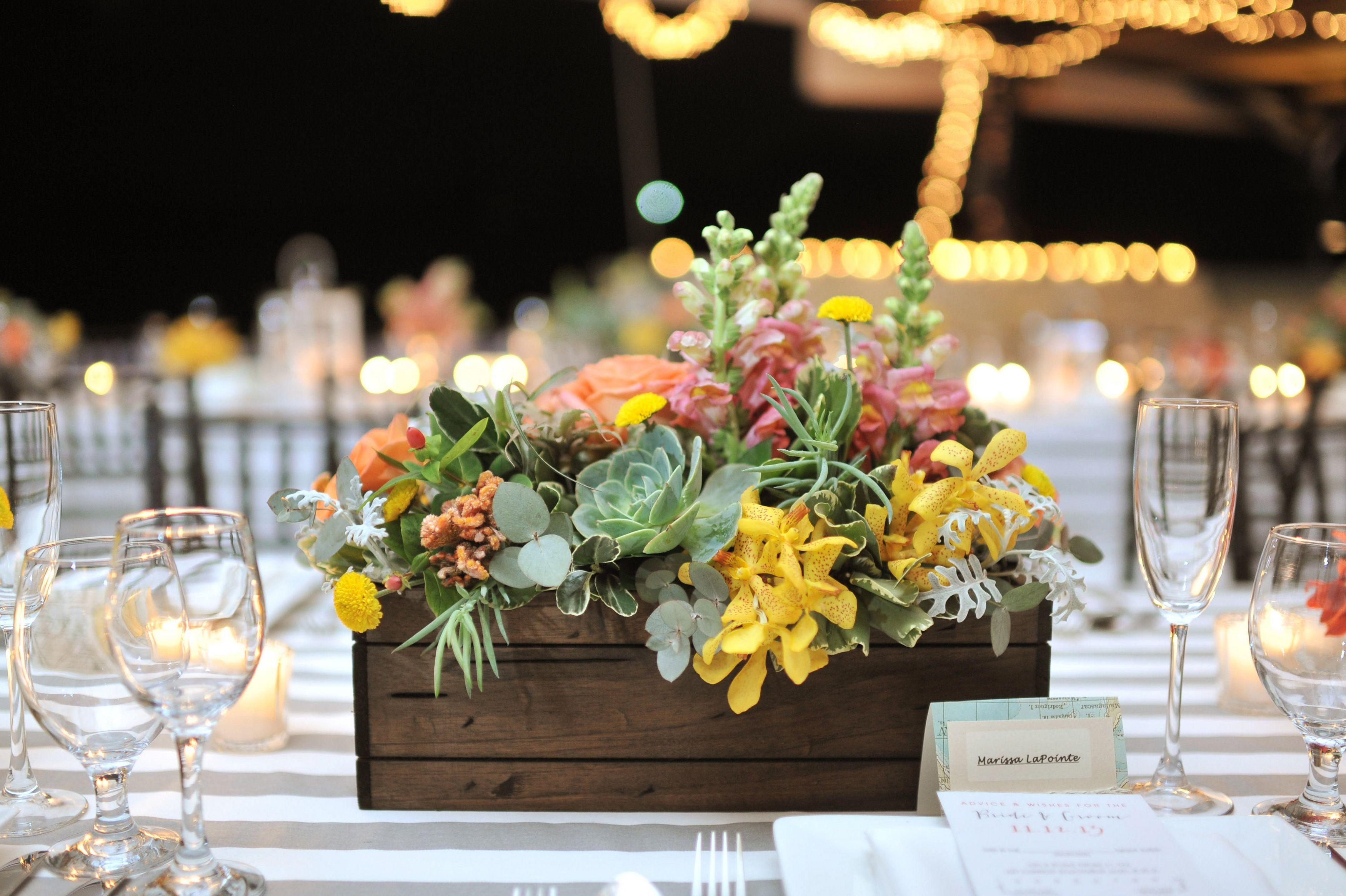 Costa Rica Luxury Wedding - Villa Punto de Vista Real Wedding!  Beautiful Rustic…