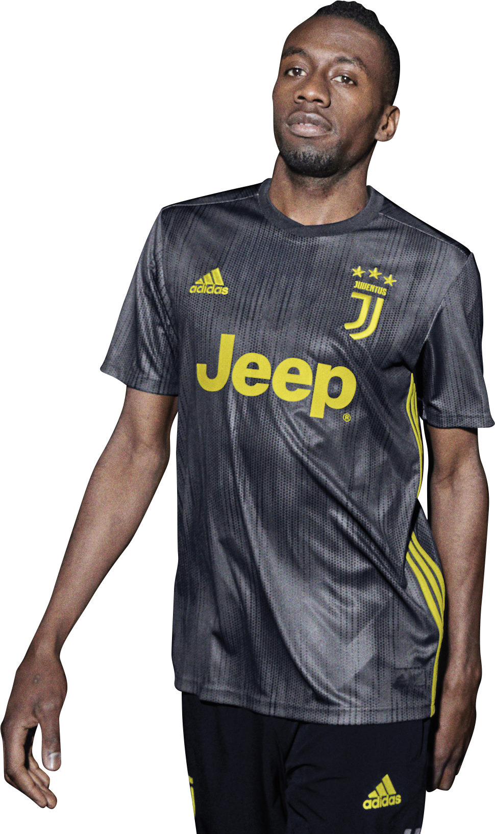 release date: b09e5 89cb7 Blaise Matuidi render | Juve | Football, Mens tops, Sports