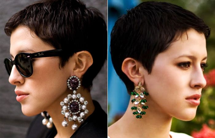 https://goo.gl/nfHt4z https://goo.gl/TNDgQx https://www.waufen.com.br/#semijoias #joias #moda #tendencia #fashion Semi Joias