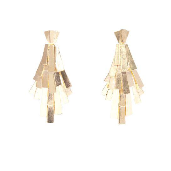 Boucles d'oreilles dorées gold Ca Alexandra http://www.vogue.fr/joaillerie/shopping/diaporama/boucles-d-oreilles-or-jaune-dorees-gold-aurelie-bidermann-ca-lou-gucci-vhernier/12011/image/716708#boucles-d-039-oreilles-dorees-gold-ca-amp-lou-alexandra