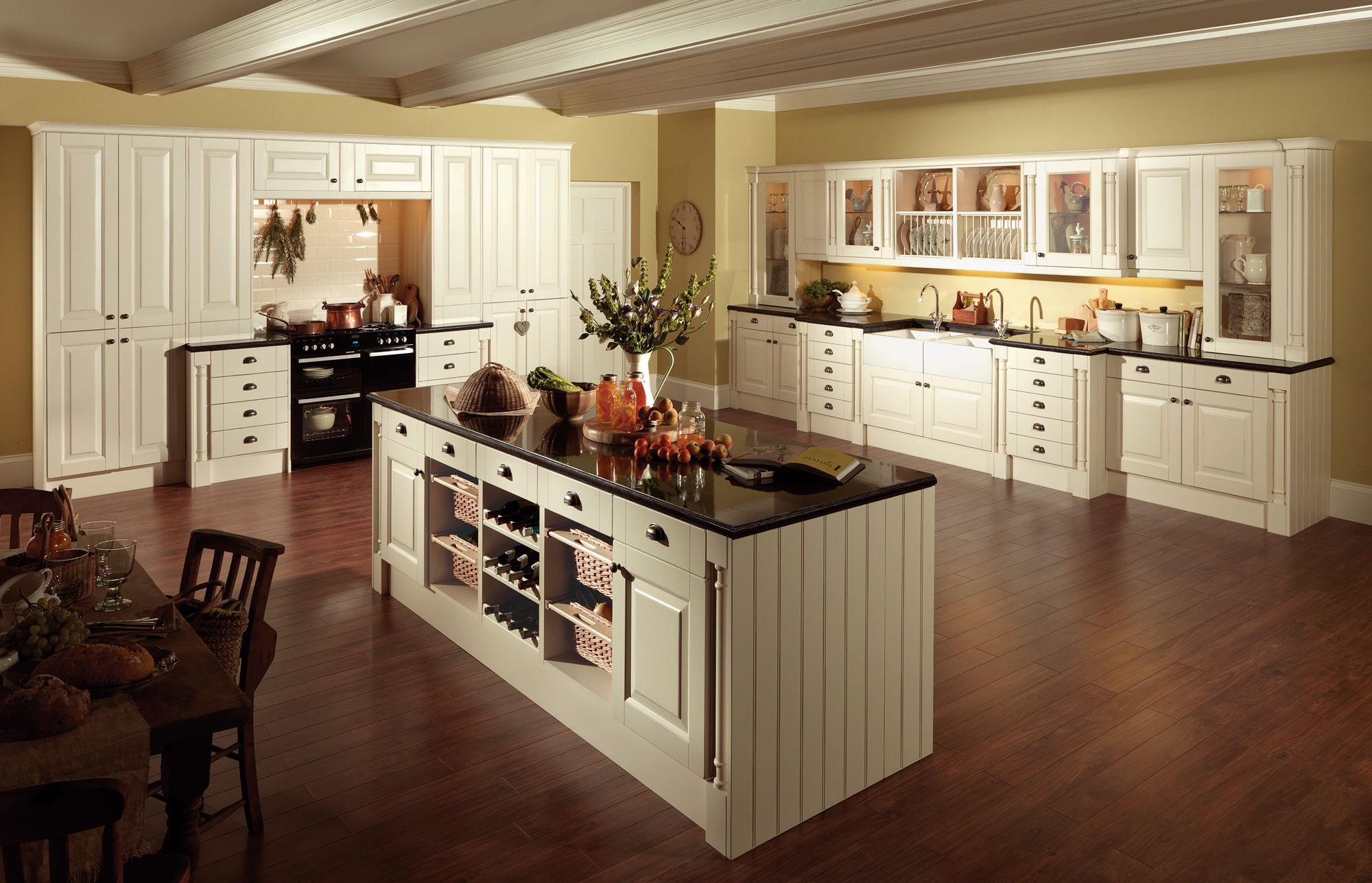 kitchen design bradford. Image Result For Pioneer Style Cabinetry Kitchen Pinterest Endearing  Design Bradford Review On Avon