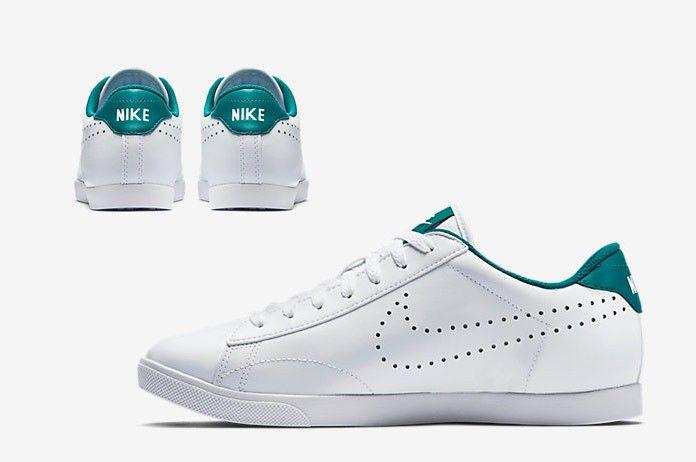 Nike-Racquette-femme-2015