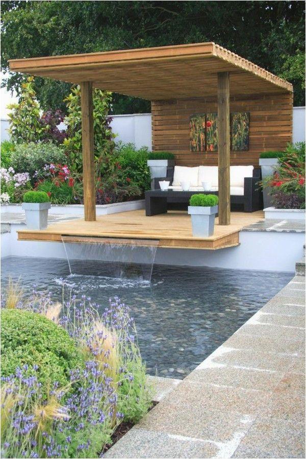 Photo of 50 hermosas ideas de diseño de pérgola para su patio trasero … sobre la viga del techo …