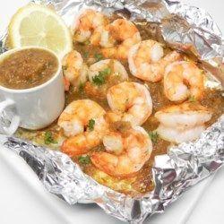 Jamaican Jerk Shrimp in Foil #jerkshrimp Jamaican Jerk Shrimp in Foil - Allrecipes.com #jerkshrimp Jamaican Jerk Shrimp in Foil #jerkshrimp Jamaican Jerk Shrimp in Foil - Allrecipes.com #jerkshrimp Jamaican Jerk Shrimp in Foil #jerkshrimp Jamaican Jerk Shrimp in Foil - Allrecipes.com #jerkshrimp Jamaican Jerk Shrimp in Foil #jerkshrimp Jamaican Jerk Shrimp in Foil - Allrecipes.com #jerkshrimp Jamaican Jerk Shrimp in Foil #jerkshrimp Jamaican Jerk Shrimp in Foil - Allrecipes.com #jerkshrimp Jamai #jerkshrimp